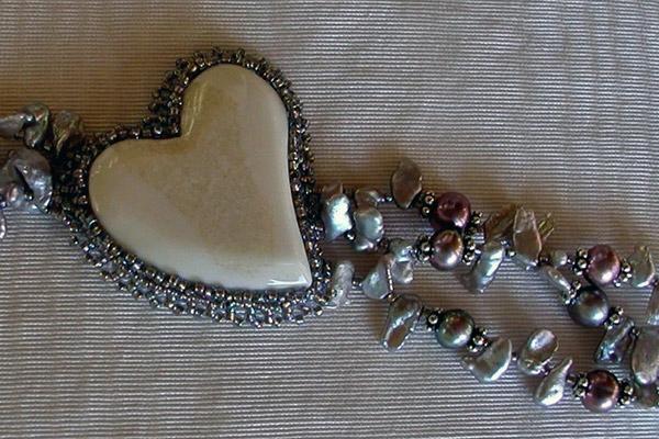 Alaska Native Jewelry 600×400