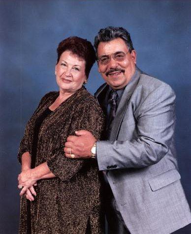 Mom&dad (Small)